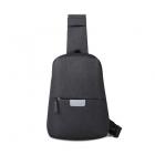 Túi đeo chéo thời trang chống nước, hiệu WiWu Cross Body Bag