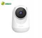 Camera IP giám sát Qihoo 360 D806 (1080p), xoay 360 độ, phát hiện chuyển động, wifi