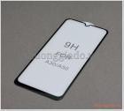 Dán màn hình Samsung Galaxy A30/ Galaxy A50, dán kính cường lực full màn loại 5D