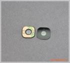 "Thay kính camera sau Asus Zenfone 3 Max 5.5"" (ZC553KL)"