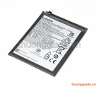 Thay pin Lenovo Vibe K6 Note (BL270) 4000mAh