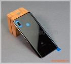 """Thay nắp lưng kính Mi 8 (6.21""""), nắp đậy pin Mi8 màu đen"""