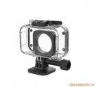 Bộ vỏ chống nước cho Xiaomi Mijia Action Camera 4K