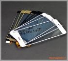 """Thay mặt kính cảm ứng Zenfone 3 Max (5.2"""")/ ZC520TL, ép kính lấy ngay"""