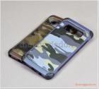 Ốp lưng chống sốc Samsung Note 8, Galaxy Note 8, N950 (Ốp chống va đập hiệu NX Case)
