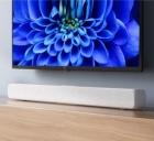 Loa soundbar TV Xiaomi Millet 2018
