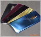 Thay kính lưng (nắp lưng) Samsung S9+/ S9 Plus/ G965, đủ màu