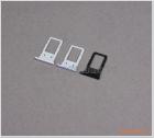 """Khay sim Google Pixel 3a XL (6.0""""), 01 ngăn chứa nano sim"""