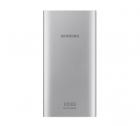 Pin sạc dự phòng Samsung EB-P1100C 10.000mAh Type-C, sạc nhanh AFC và Quick Charge 2.0