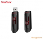 USB 3.0 SanDisk Cruzer CZ600 16GB 100MB/s