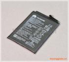 "Thay pin Huawei Mate 10 Pro, Mate 10 (5.9""), Huawei P20 Pro HB436486ECW, 4000mAh"