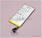 Thay pin Google Pixel 4 (5.7 inch), model G020I-B, dung lượng 2800mAh