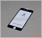 """Dán kính cường lực iPhone 7 (4.7""""), iPhone 8 (4.7""""), hiệu Baseus Edge"""