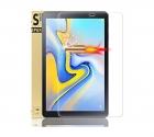 """Dán kính cường lực Samsung Galaxy Tab A 10.5""""/ T595/ T590, tempered glass"""