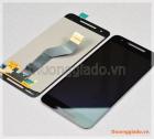 Thay màn hình Google Huawei Nexus 6P nguyên khối chính hãng