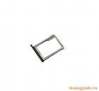 Khay thẻ nhớ Blackberry Priv _ SD Card tray