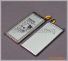 Thay pin Samsung J3 2017 (EB-BJ330ABE) 2400mAh