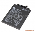 Thay pin Huawei Mate 10 Lite, Nova 2 Plus, Honor 7X, Huawei Nova 2i, HB356687ECW, 3340mAh