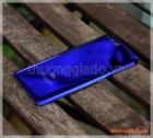 """Nắp lưng kính Mi6 (5.15"""") màu xanh chính hãng"""