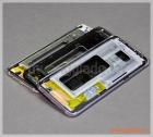 Thay vành viền benzel Samsung Galaxy S8+/ S8 Plus/ G955 (khung viền màn hình tháo máy)