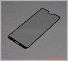 Dán kính cường lực Nokia X6 (2018), dán bảo vệ full màn hình, loại 3D