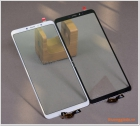 """Thay mặt kính cảm ứng Mi max 3 (6.9""""), Ép mặt kính màn hình lấy ngay"""
