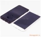 """Thay màn hình Asus Zenfone 3 Max (5.5"""")/ ZC553KL nguyên bộ (gồm cả bracket)"""