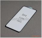 Dán màn hình Samsung Galaxy A60, dán kính cường lực full màn hình, loại 5D