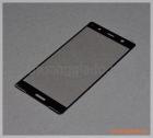 Dán kính cường lực Sony Xperia XZ2 Premium (loại 3D, dán full màn hình)