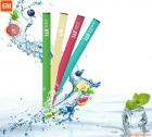 Thuốc lá điện tử Xiaomi A & D Collagen, không chứa Nicotine, giúp bỏ hút thuốc