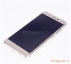 """Thay màn hình Asus Zenfone 3 (5.5"""") ZE552KL nguyên bộ (gồm viền Benzel)"""