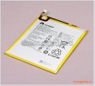 Thay pin Mediapad M3/ M3 BTV-W09 (8.4 inch)/ M3 BTV-DL09 (8.4 inch), HB2899c0ECW, 5100mAh