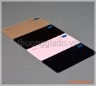 """Thay kính lưng Huawei P20 (5.8""""), nắp lưng kính, mặt lưng kính"""