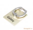 Nhẫn giữ máy điện thoại (Galaxy), hàng quà tặng kèm theo Samsung Galaxy S7
