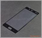 """Miếng dán kính cường lực Nokia 8 (5.3""""), full màn hình"""