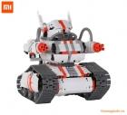 Bộ xếp hình Robot thông minh XIAOMI Mitu JMJQR03IQI