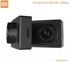 Camera hành trình Xiaomi Yi car (bản Full HD - 1080p)