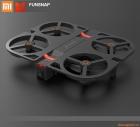 Xiaomi Funsnap iDol Drone (Chụp ảnh tự sướng với camera bay thông minh)