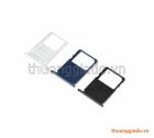 """Khay sim Nokia 3 (5.0""""), chuẩn đựng nano sim"""