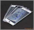 Thay mặt kính màn hình Motorola moto z play xt1635, ép kính lấy ngay