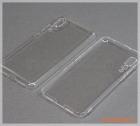 Ốp lưng Huawei P20 Pro (nhựa cứng trong suốt)