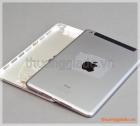 Thay vỏ iPad mini 2 retina (bản wifi+3G)