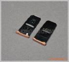 Khay đựng sim và thẻ nhớ Moto Z Force (bản 1 sim)
