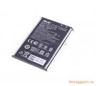 Thay pin Asus Zenfone 2 Laser/ ZE601KL/ ZE550KL, ZenFone Selfie/ ZD551KL (Asus C11P1501)