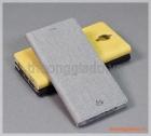 Bao da OnePlus 3 (1+3)/ OnePlus 3T flip leather case, hiệu Vili