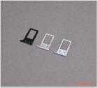 Khay sim Google Pixel 3a (5.6 inch), 01 ngăn chứa nano sim