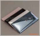 """Thay vỏ Sony Xperia XZ2 (5.7"""") đủ màu, hàng zin theo máy"""