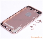 """Thay vỏ iPhone 7 Plus (5.5"""") màu hồng, hàng zin theo máy"""