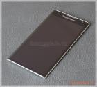 Thay màn hình nguyên khối Blackberry Priv màu đen chính hãng