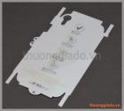 """Miếng dán lưng và sườn iPhone XR (6.1"""") 360 full package"""